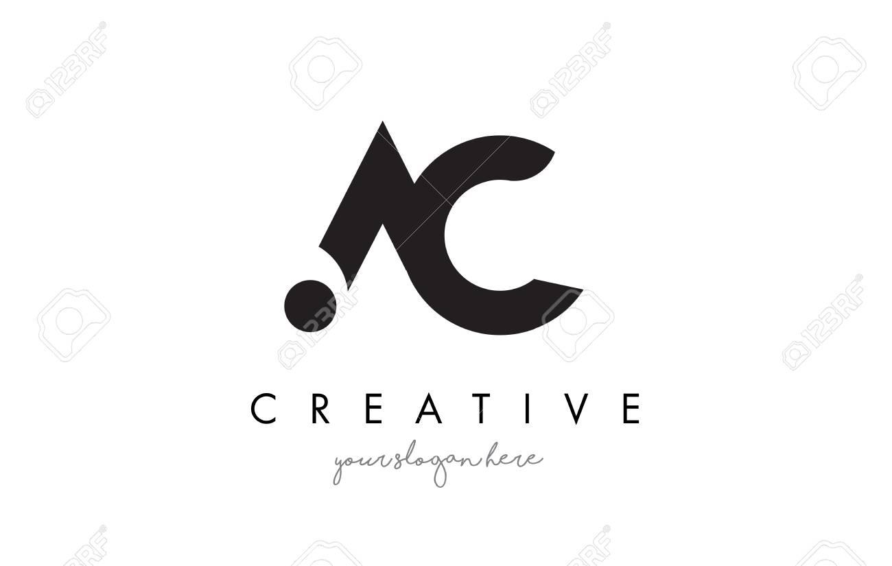 Ausgezeichnet Symbol Ac Ideen - Der Schaltplan - greigo.com