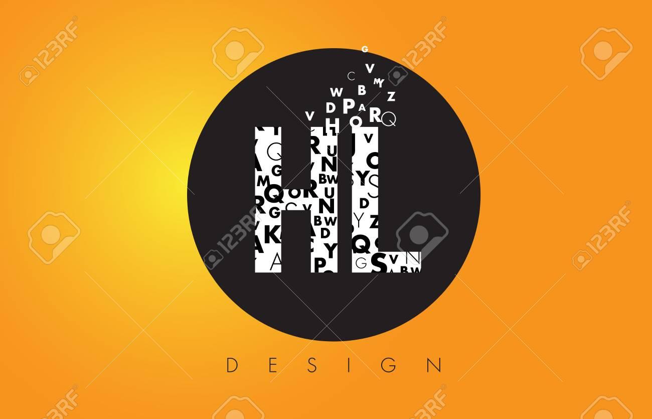 Como descargar y usar half life logo creator para cs 1 6 2012.