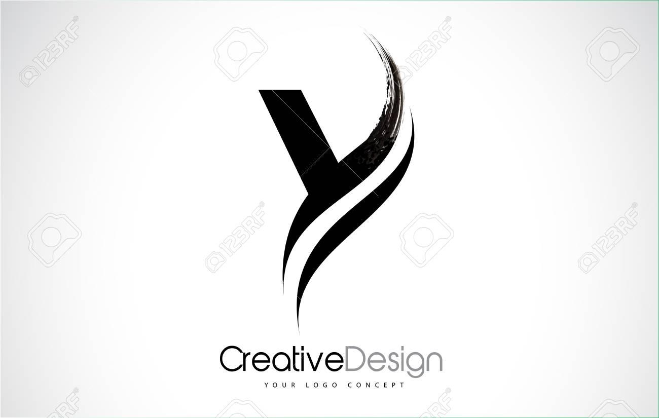 Y Letter Design Mobilehighres Today
