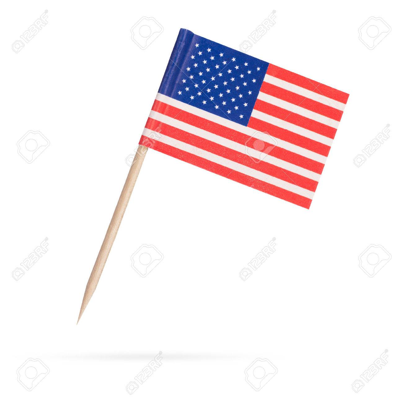 american flag wood stock photos u0026 pictures royalty free american