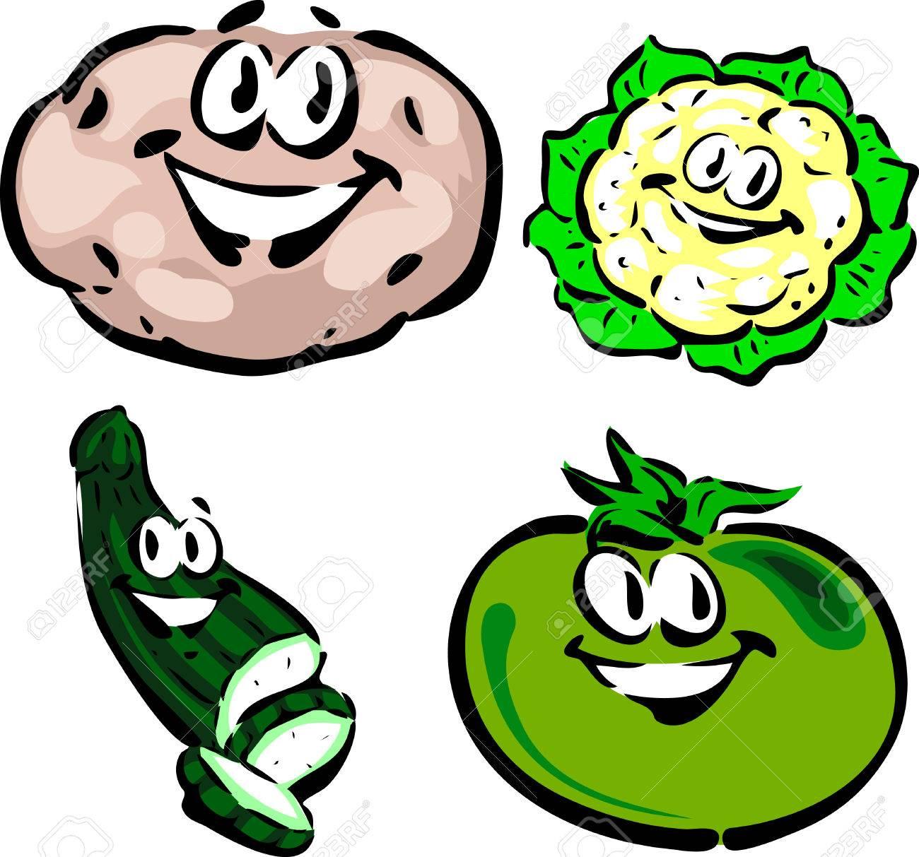 Zucchini Plant Clip Art Zucchini Plant c Zucchini Plant Clip Art Zucchini Plant