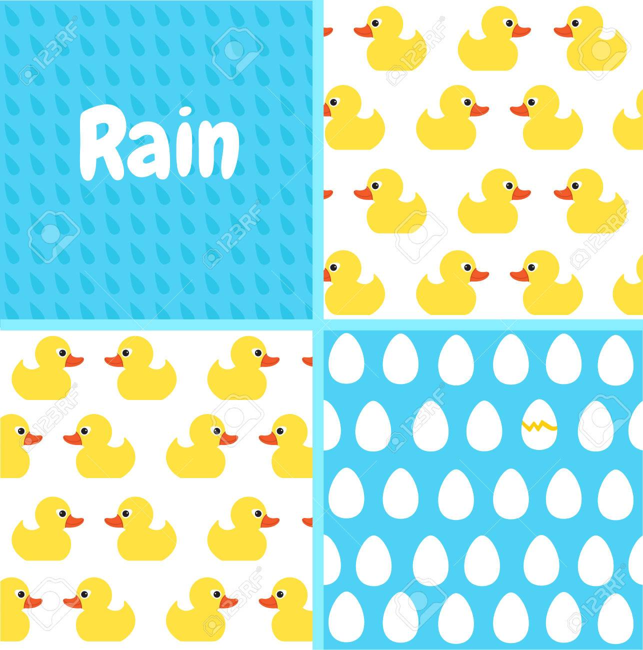 Drops Patterns Awesome Design Inspiration
