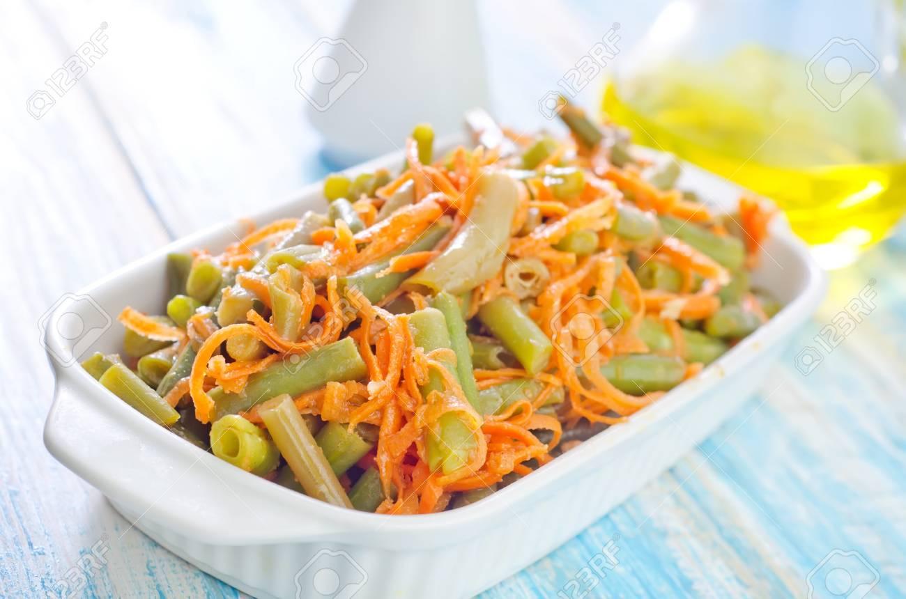 salad Stock Photo - 21406781