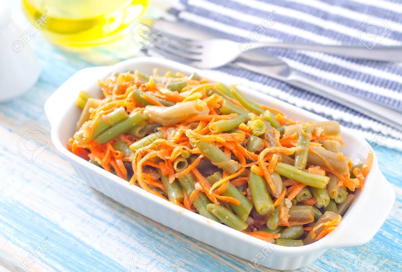 salad Stock Photo - 21406785