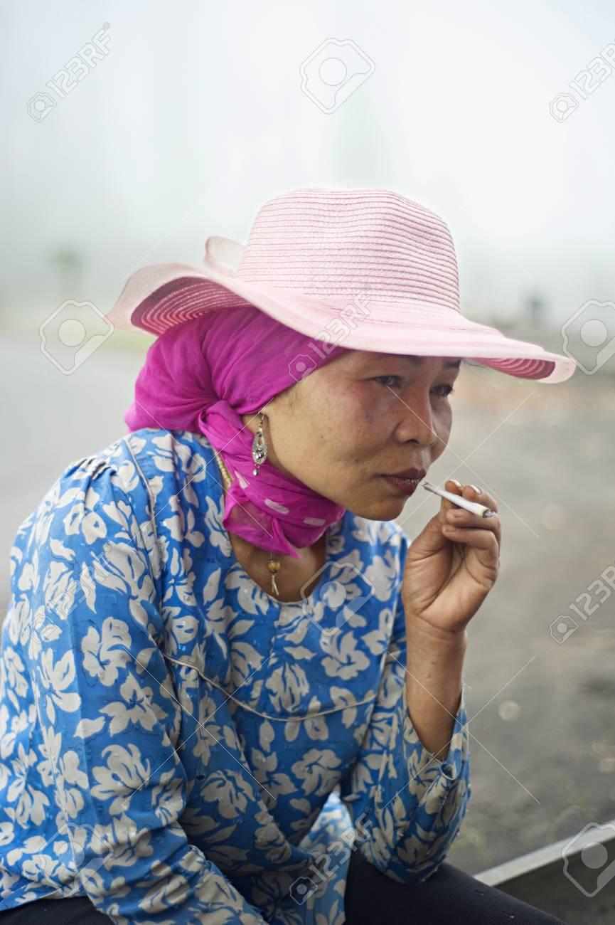 indonesian women looking for men