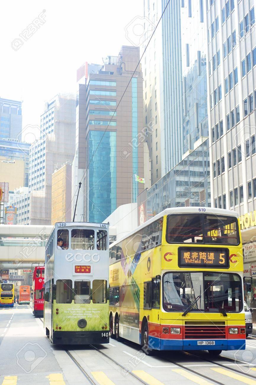 香港 - 5 月 22 日: 2012 年 5 ...