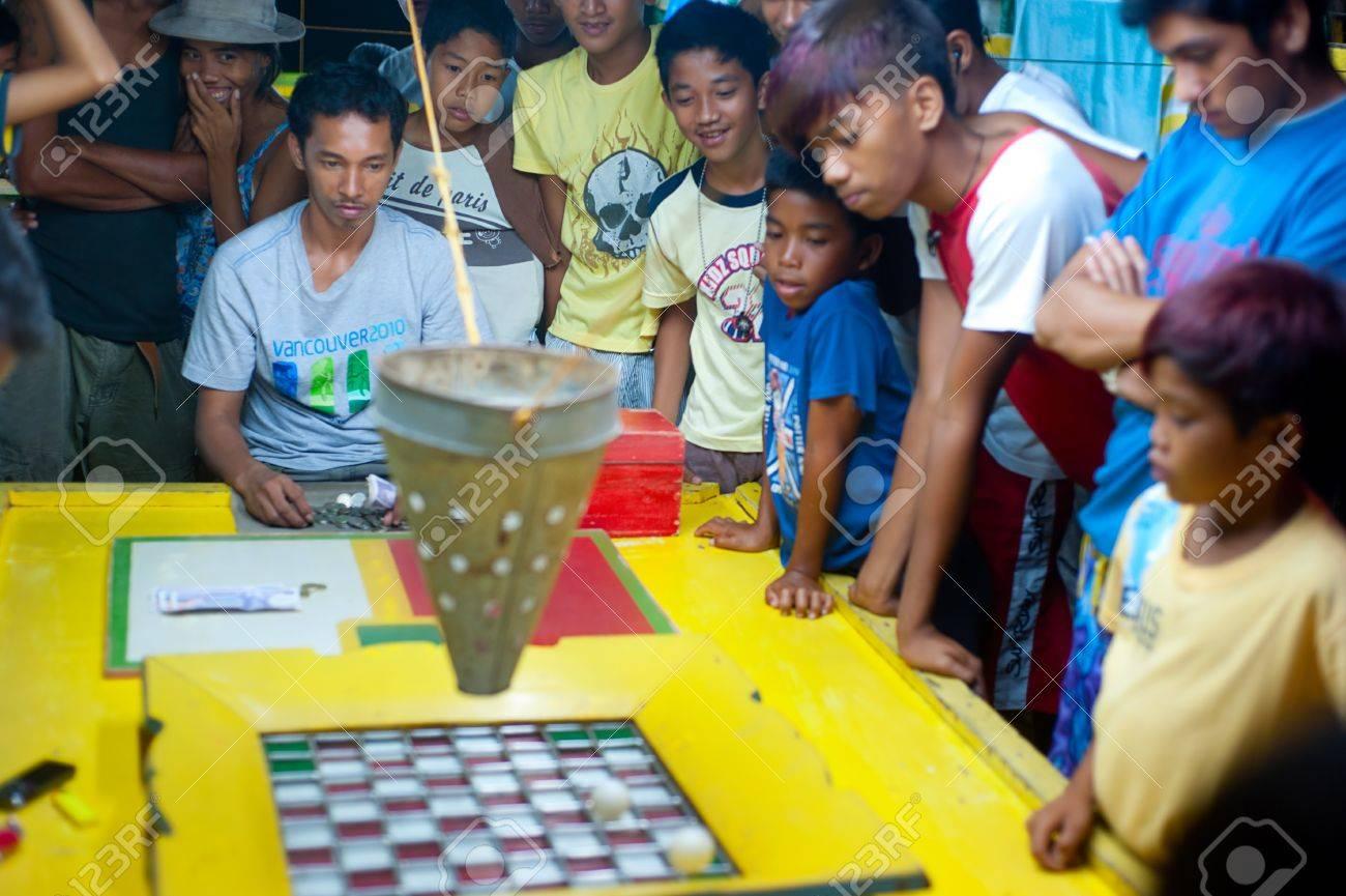Gambling and philippines lloyds avios sign up bonus