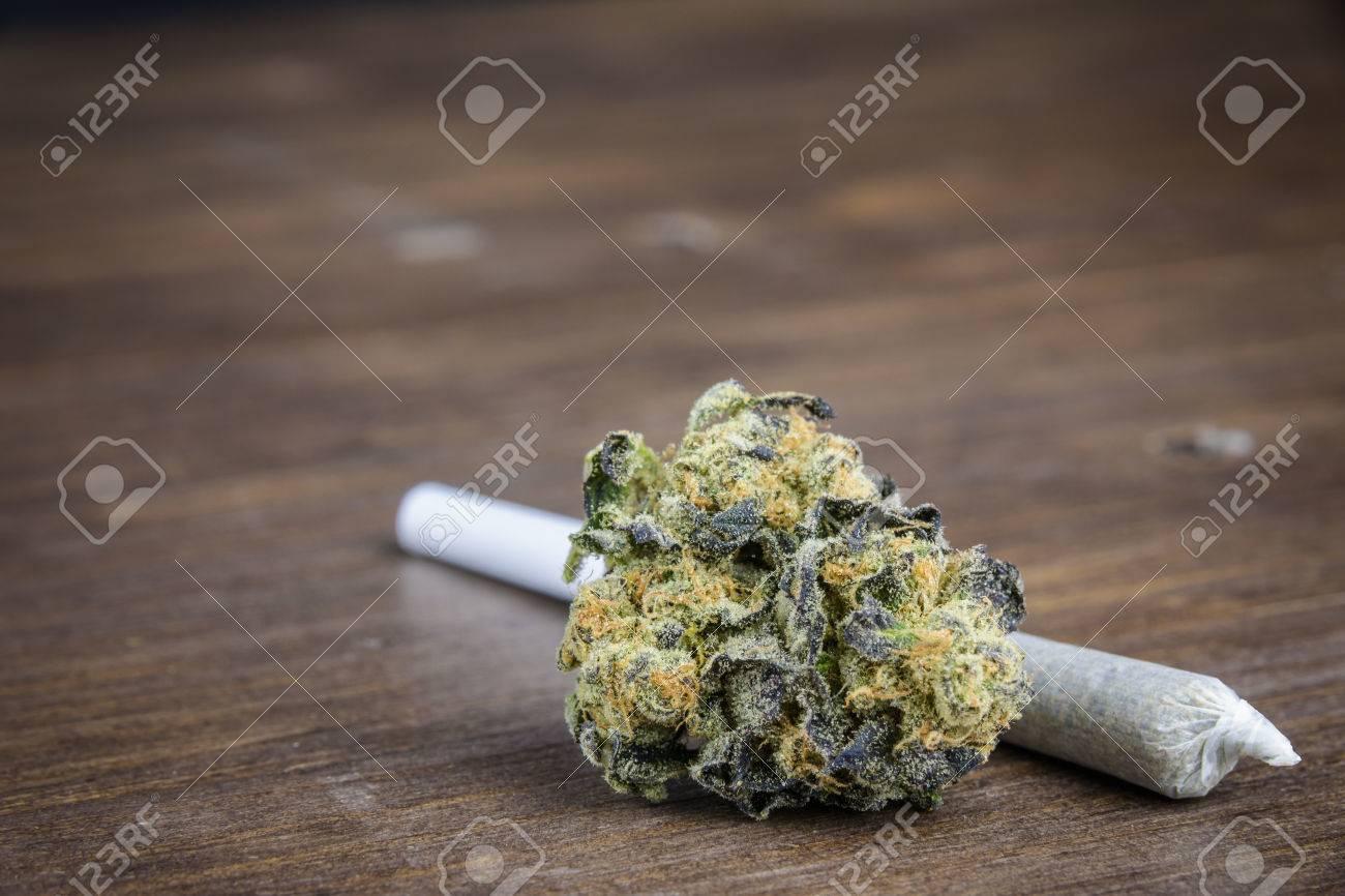 ジョイント 大麻 東京の大麻は世界一高い?!大麻の値段が高い国トップ10と大麻の値段が安い国トップ10を紹介