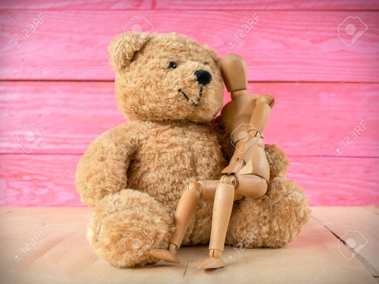 Berühmt Teddybär Vorlagen Ideen - Beispiel Business Lebenslauf Ideen ...