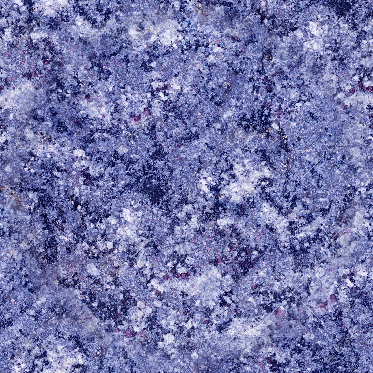 Seamless Grey Blue Granite Stone Background Architecture Texture Stock Photo Picture And Royalty Free Image Image 113604837