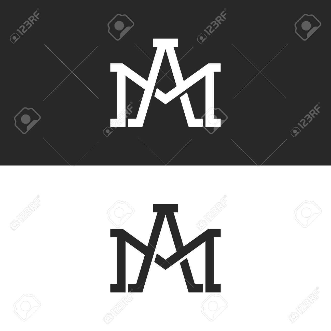 n letter Modern Wedding Monogram n wedding initial n font n wedding logo
