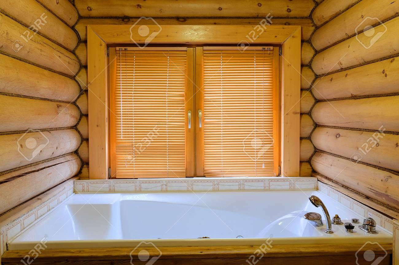 ジャグジー 風呂
