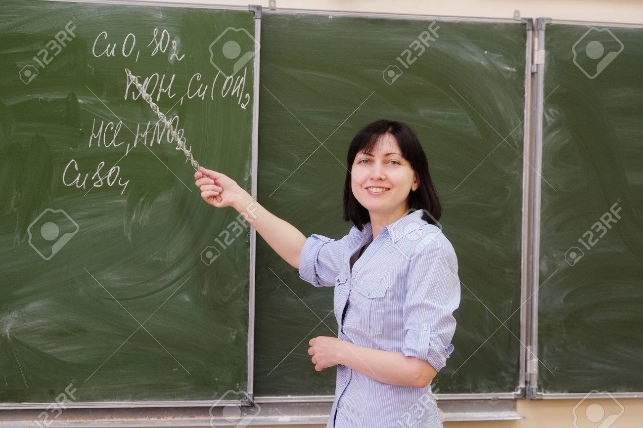 Girl teacher Nude Photos 47