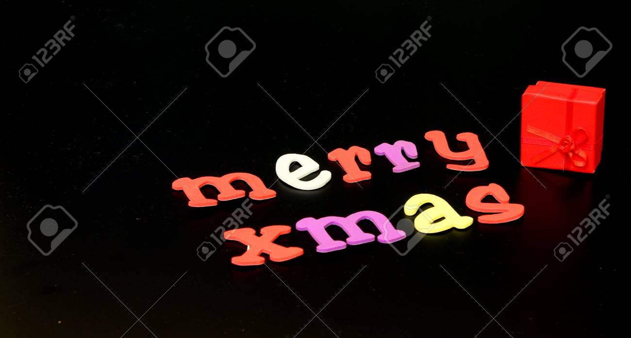 Weihnachten Lizenzfreie Bilder.Stock Photo