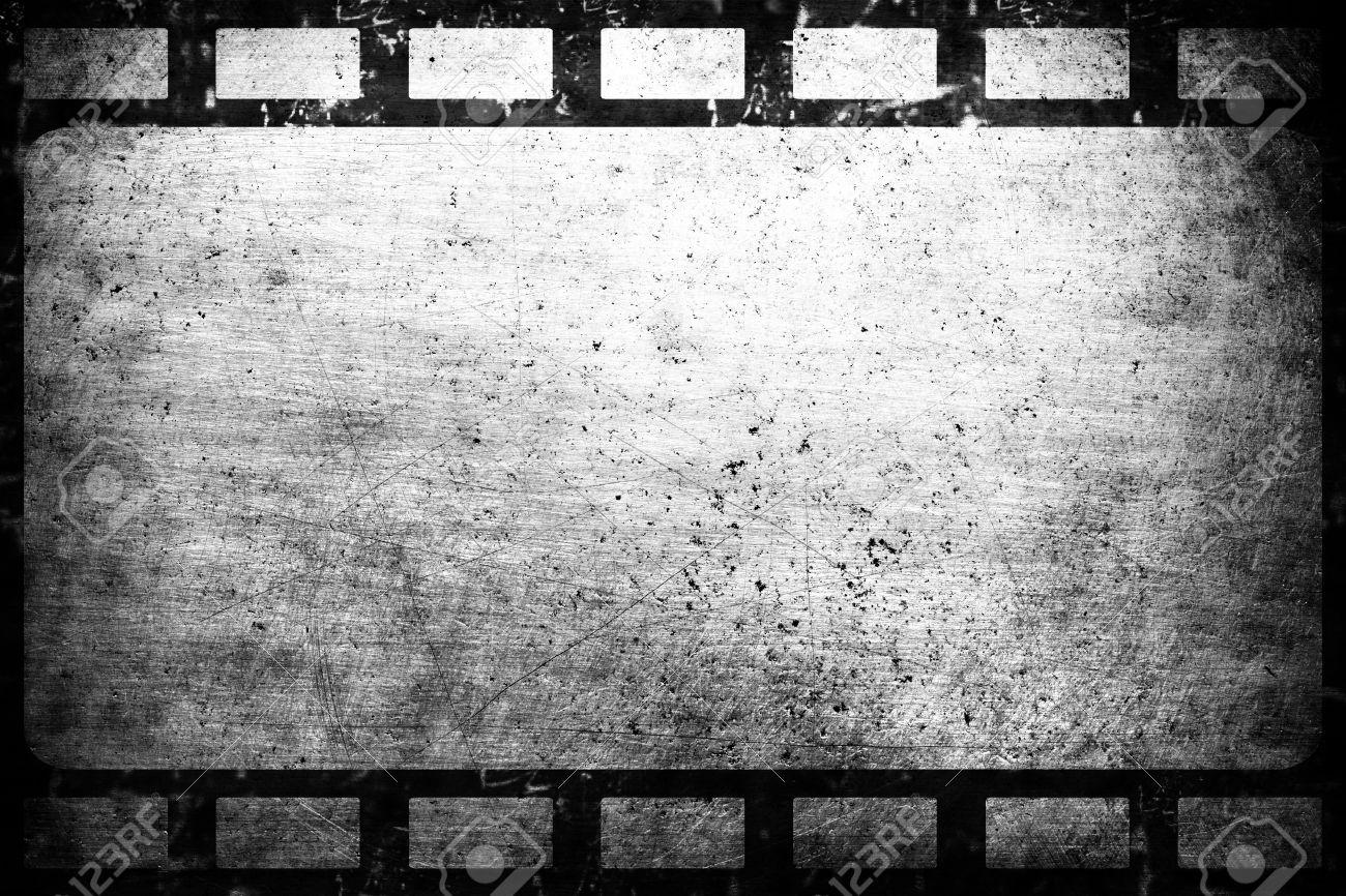 Backgrounds For Vintage Film Background   www.8backgrounds.com