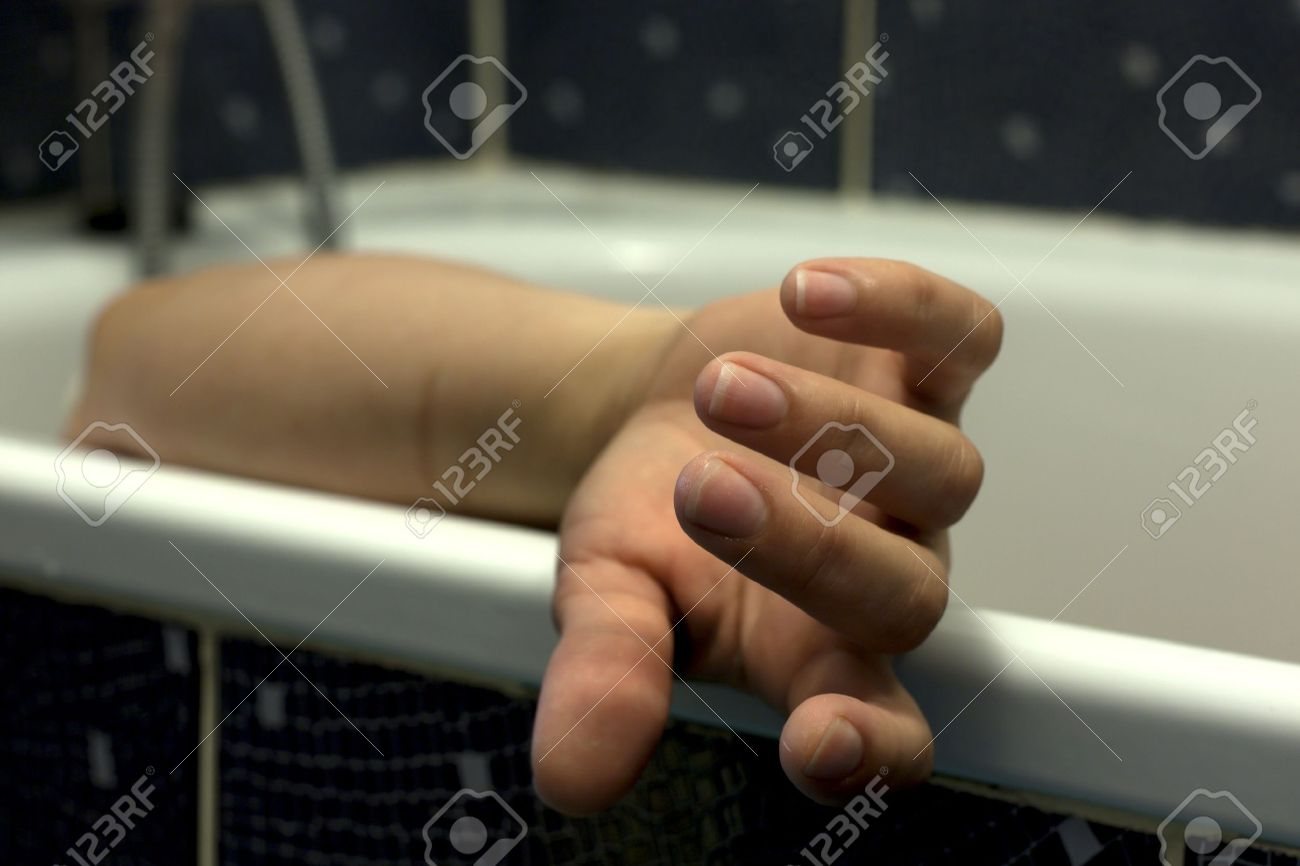 Bathroom Signs Holding Hands bathroom sign stock photos & pictures. royalty free bathroom sign
