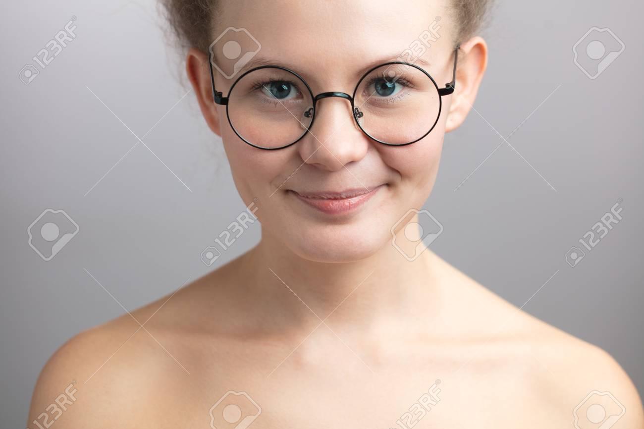 Gratuit Ebony porno MP4