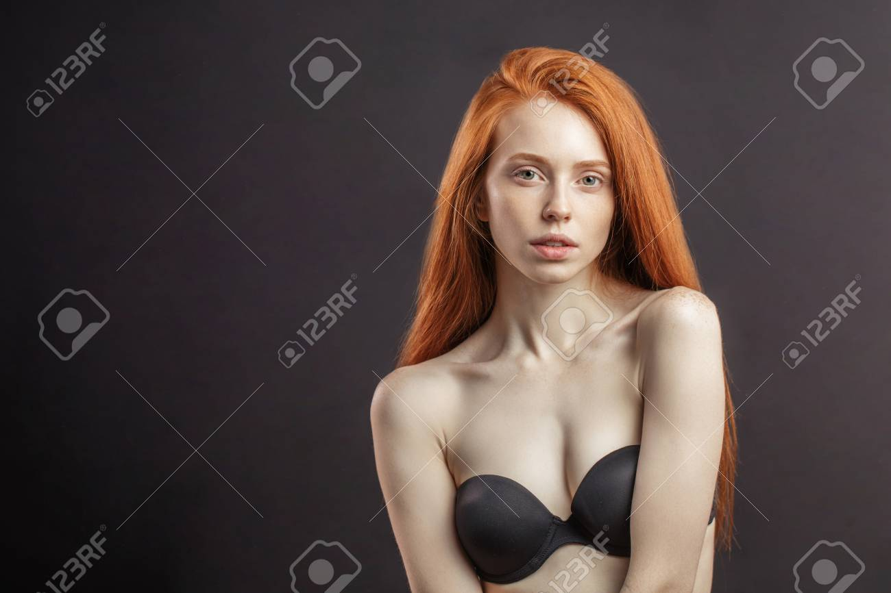 Porn movie grandpa and preggo