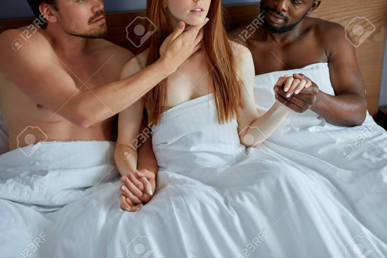 Together sex people having 10+ People