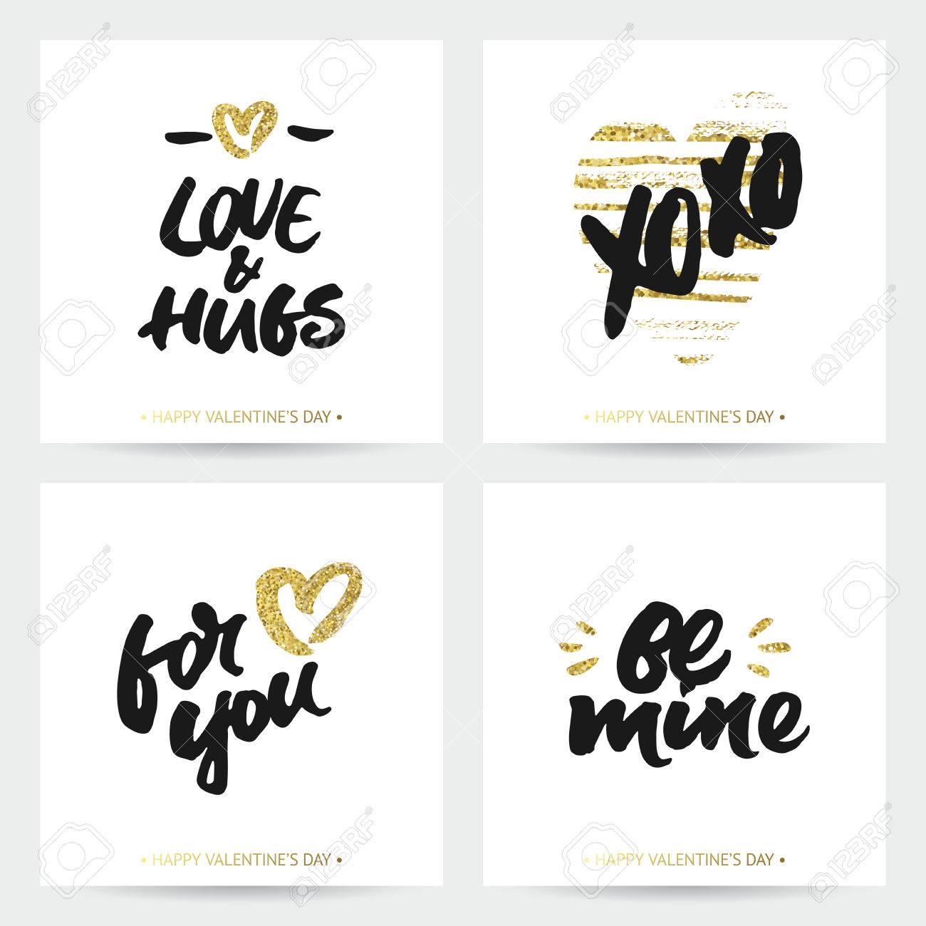 Singleborse Fur Hochzeit Und Valentinstag Handburste Beschriftung