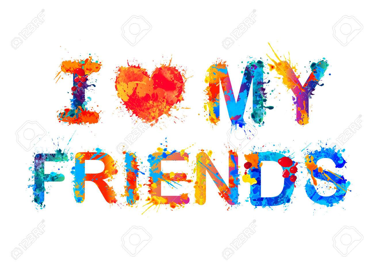 60274927-i-love-my-friends-vector-watercolor-splash-paint.jpg
