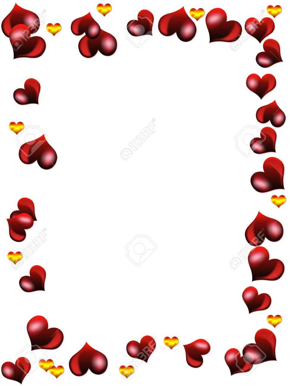 love Stock Photo - 3846924