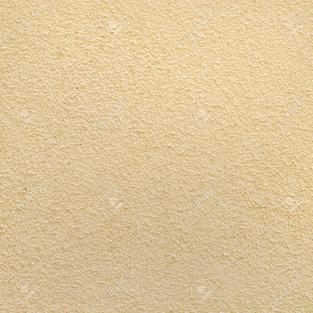 beige wand ? proxyagent.info - Beige Wand