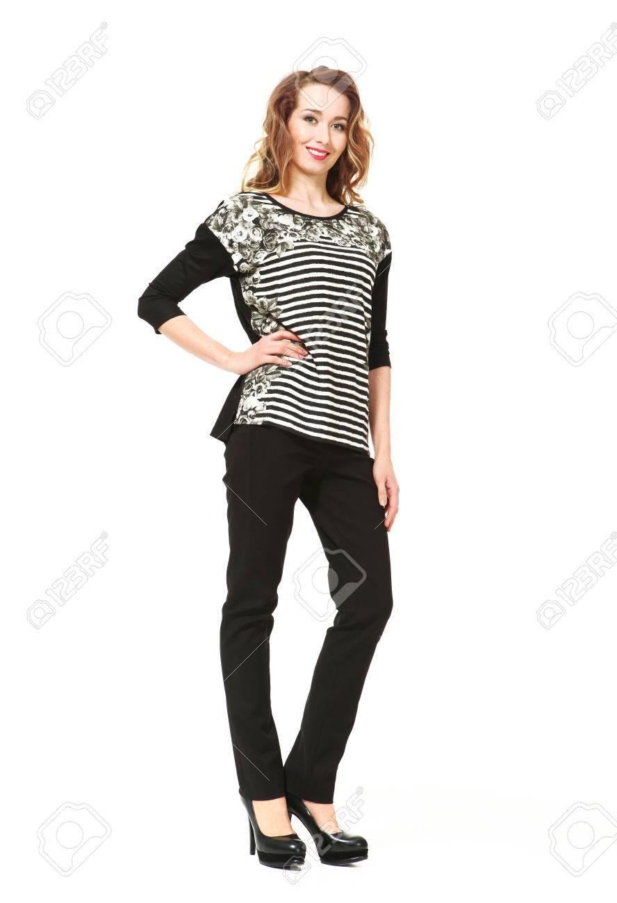 3e3b3721324 Les Dans De Blouse Vêtements Belle Femme D affaires Bureau Jeune pUMVGjLqSz