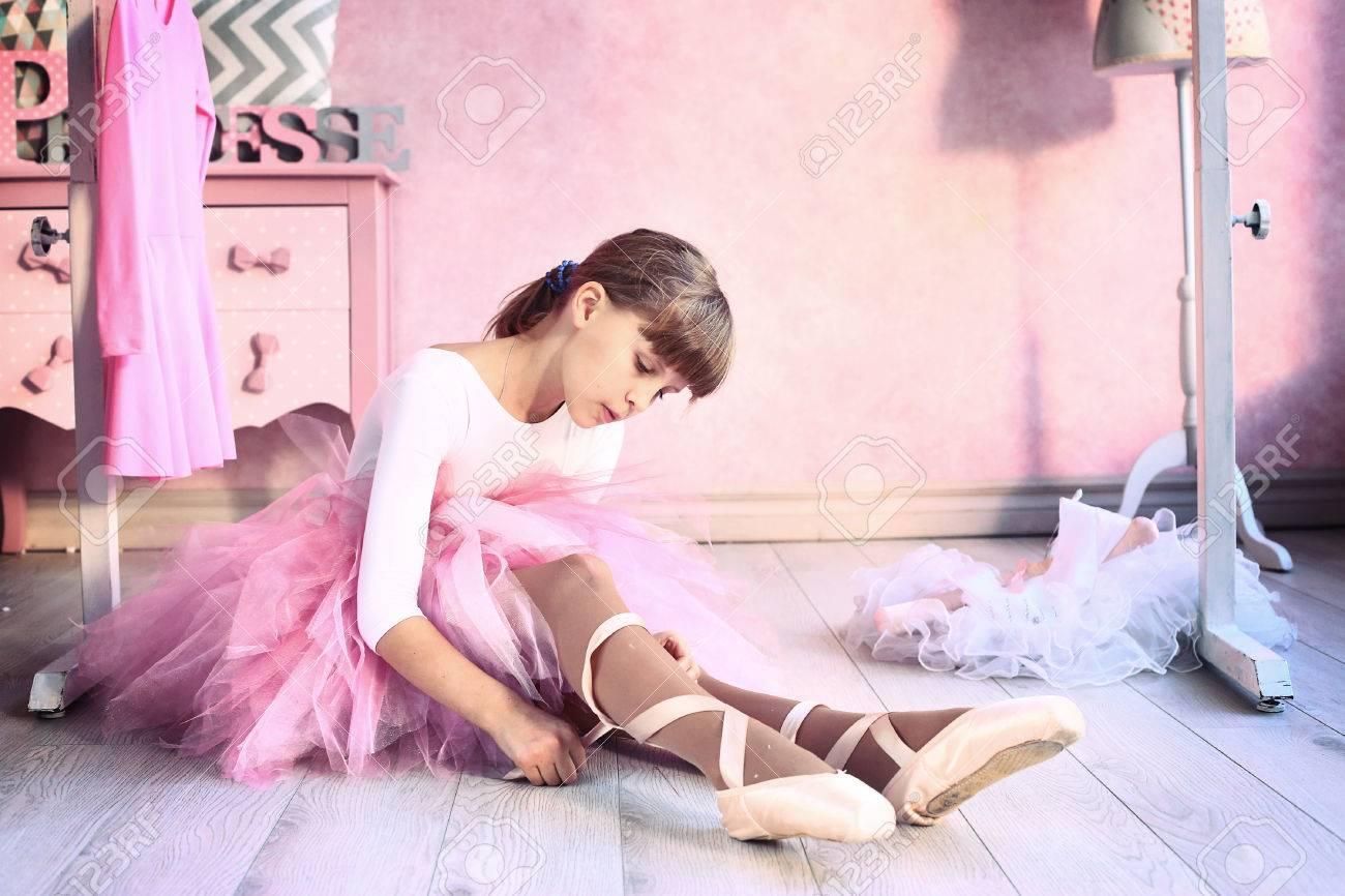 #dance_classique_ecole_alger
