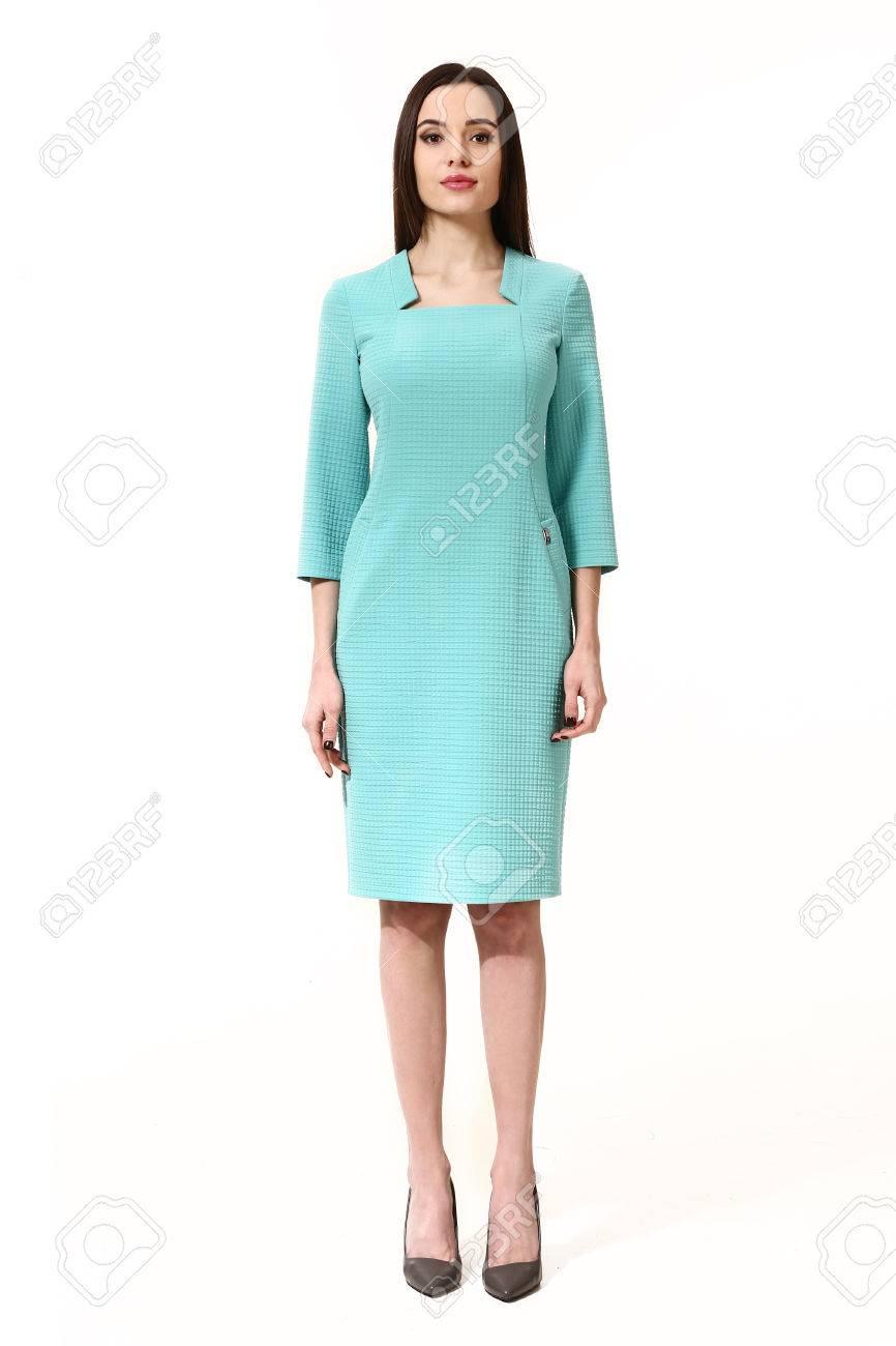 Gemütlich Blau Und Weiß Partykleid Fotos - Brautkleider Ideen ...