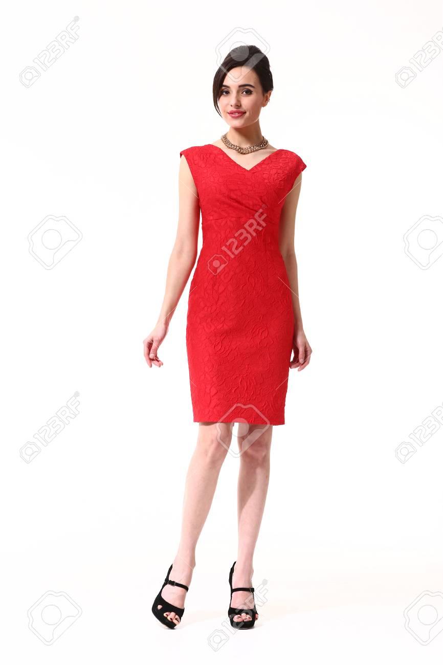 Vestidos de coctel zapatos