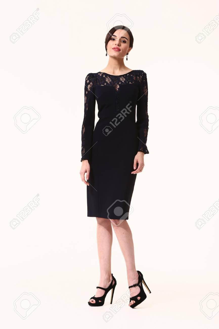 Tolle Wie Für Eine Bachelorette Partei Zu Kleiden Ideen - Hochzeit ...