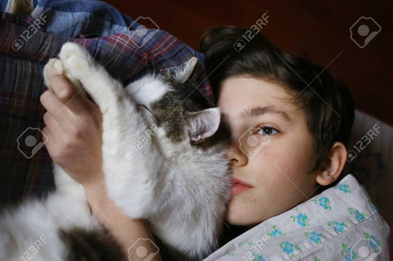 adolescent garçons chatte Comment faire le vagin gicler