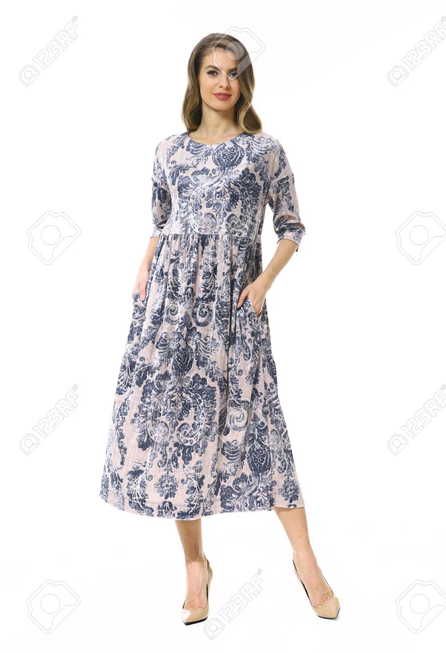 0075ef1dd82 Long Floral Party Dresses - Gomes Weine AG