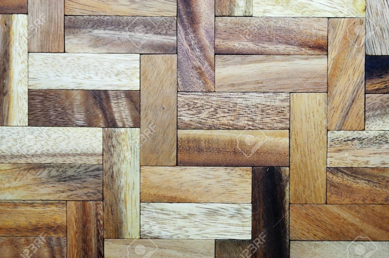 Wood patern background Stock Photo - 8794269
