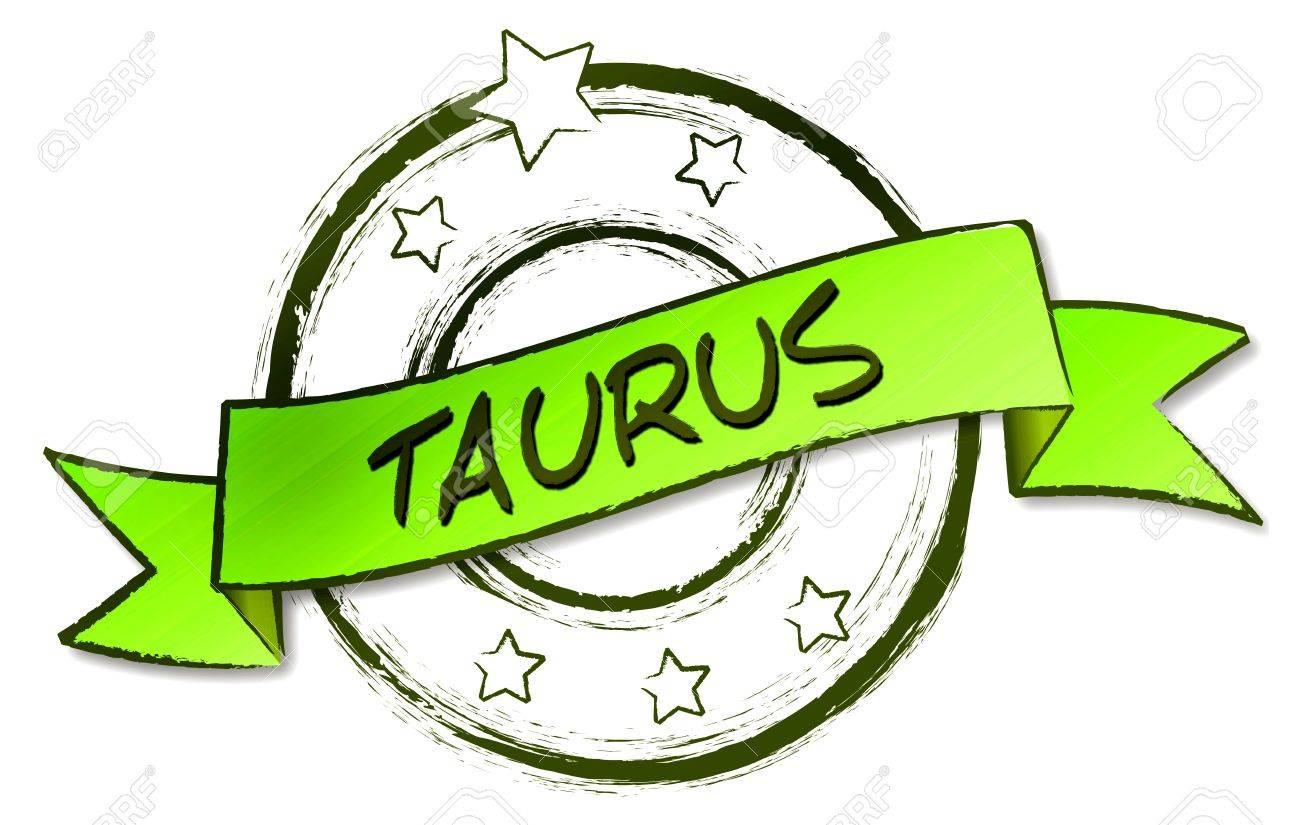 Retro Illustration of the zodiacs for your horoscope Stock Illustration - 12960918