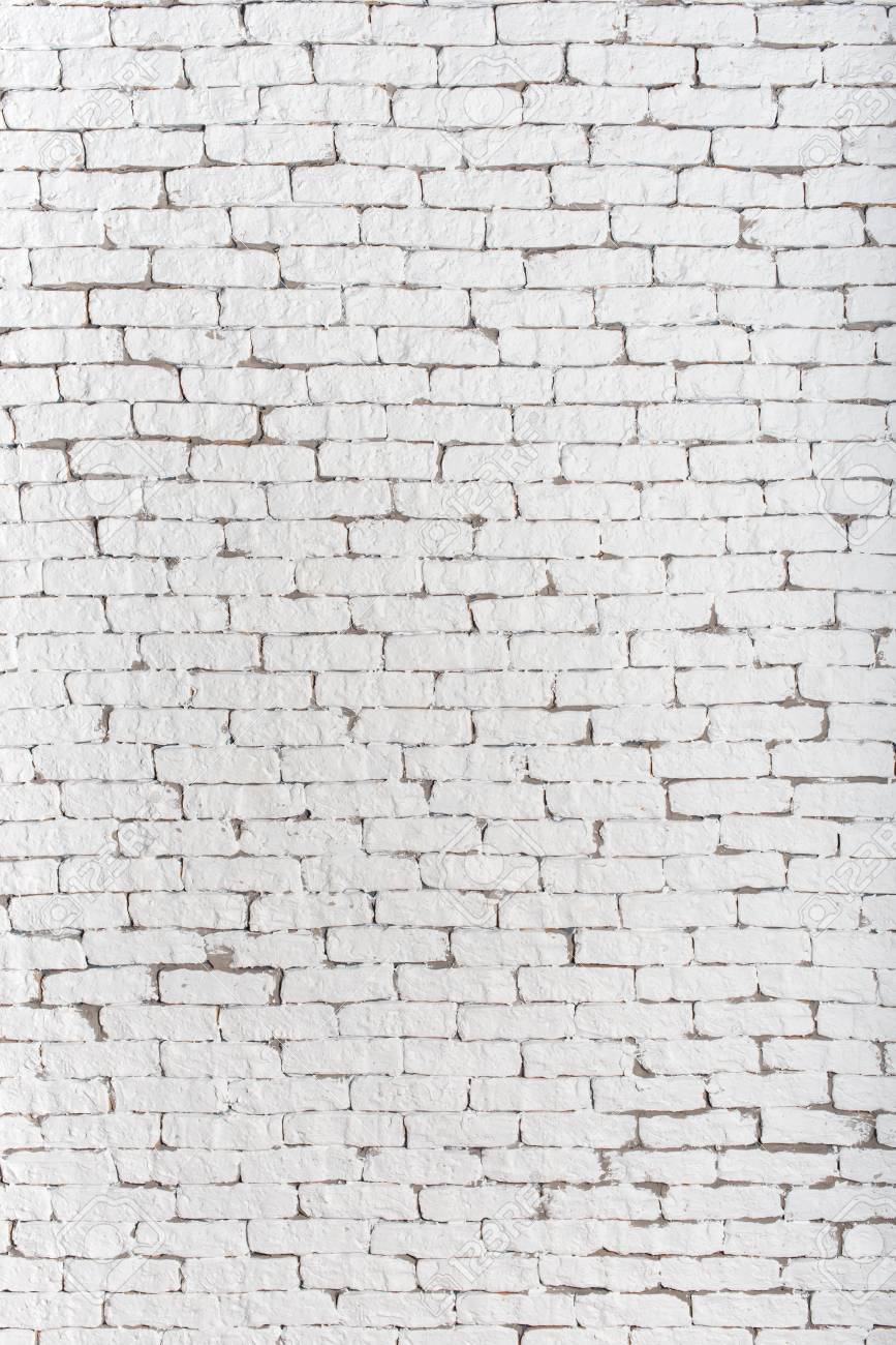 Pattern of Modern white wall surface and Texture white