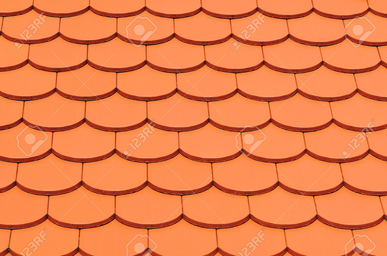House Tiles roof tiles images & stock pictures. royalty free roof tiles photos