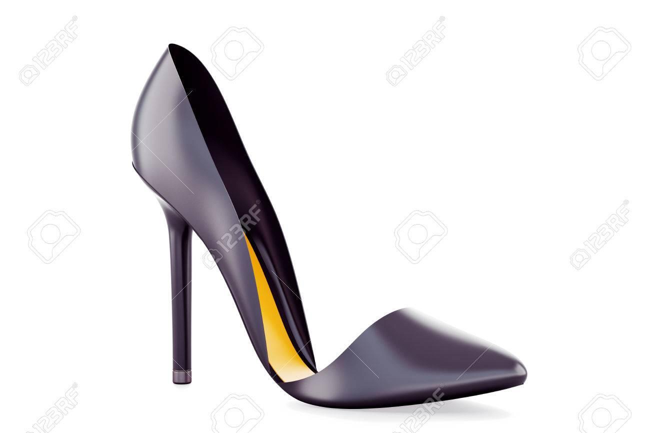 cool heel