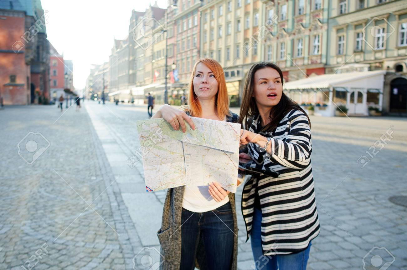 Travel and Tourism Vocabulary