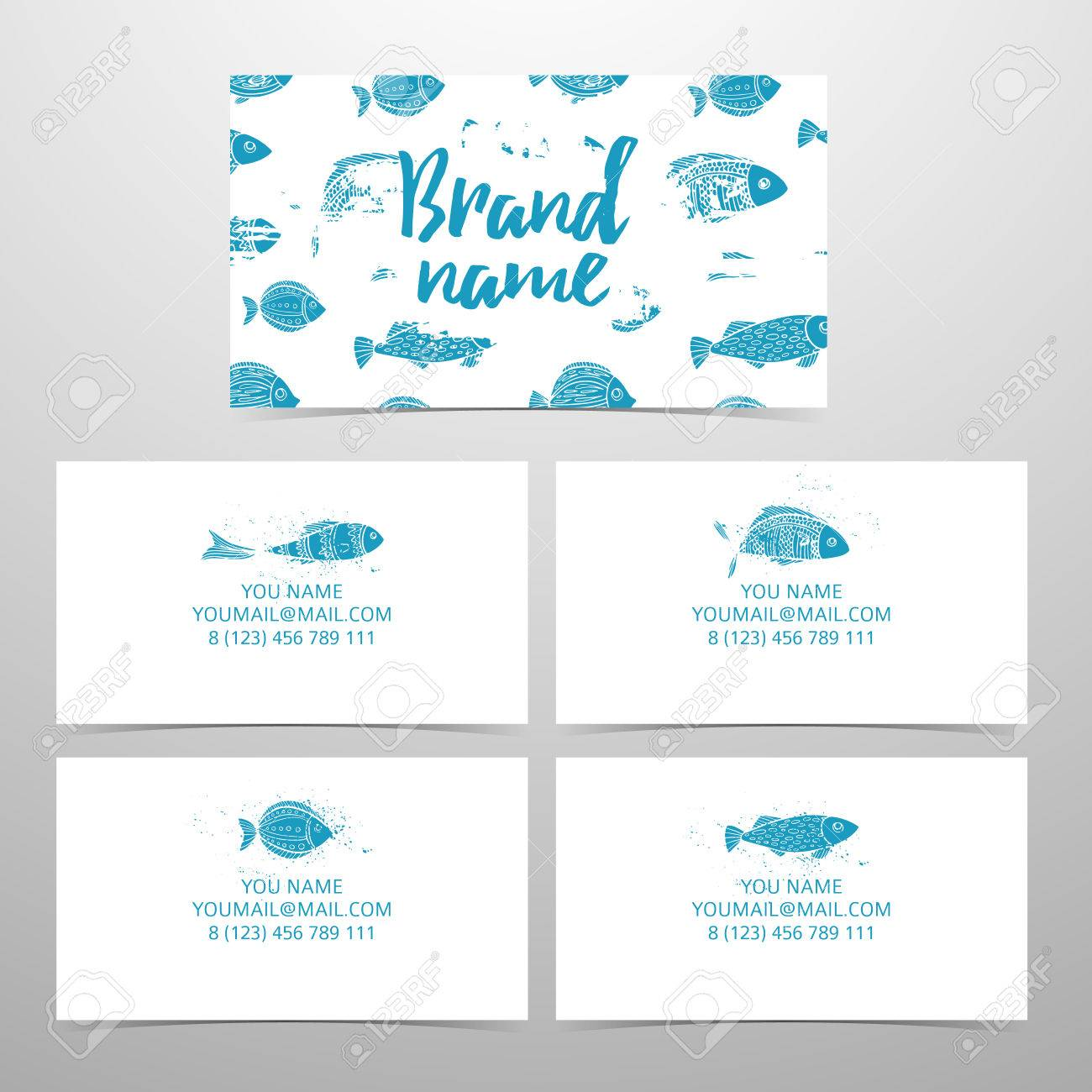Roller deck for business cards images free business cards beach business cards choice image free business cards set of business cards to corporate identity business magicingreecefo Image collections