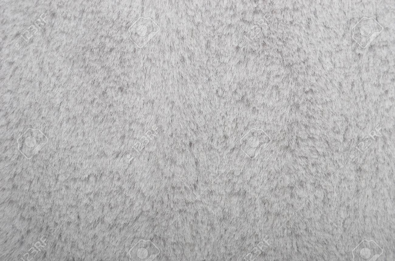 fotos de piel gris