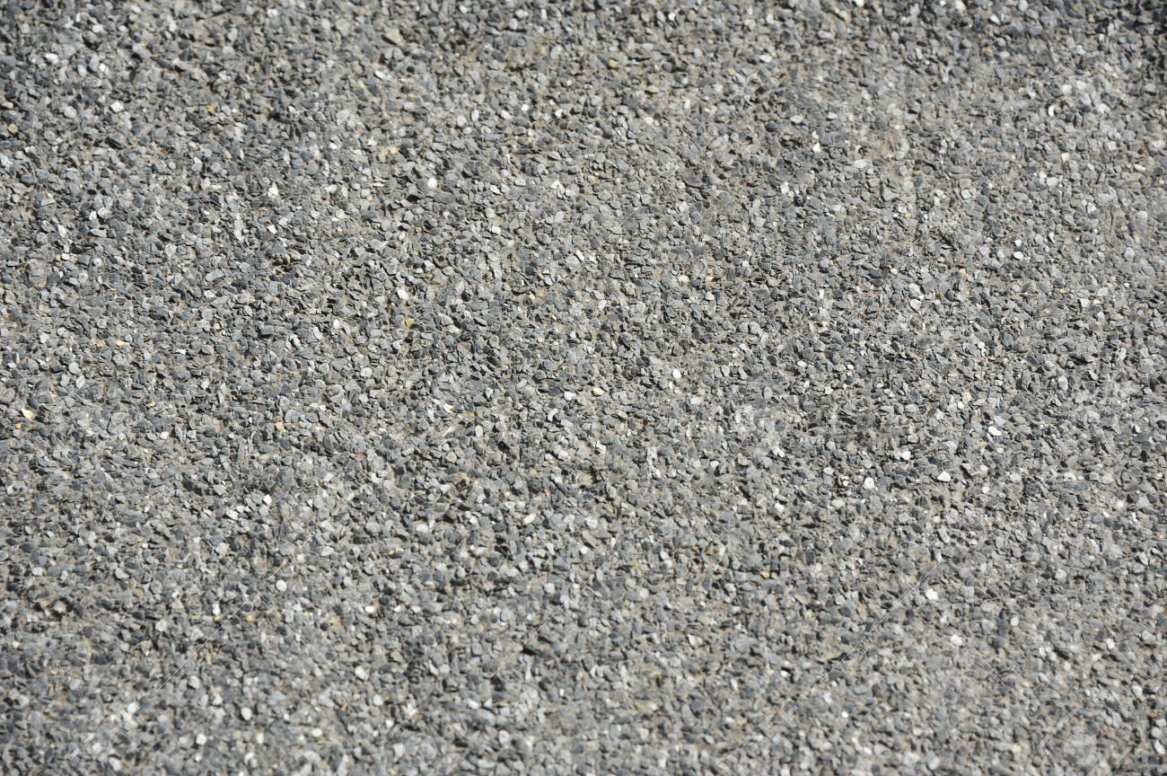 Flachdach textur  Nahaufnahme Von Dachpappen, In Der Regel Für Flachdach Verwendet ...