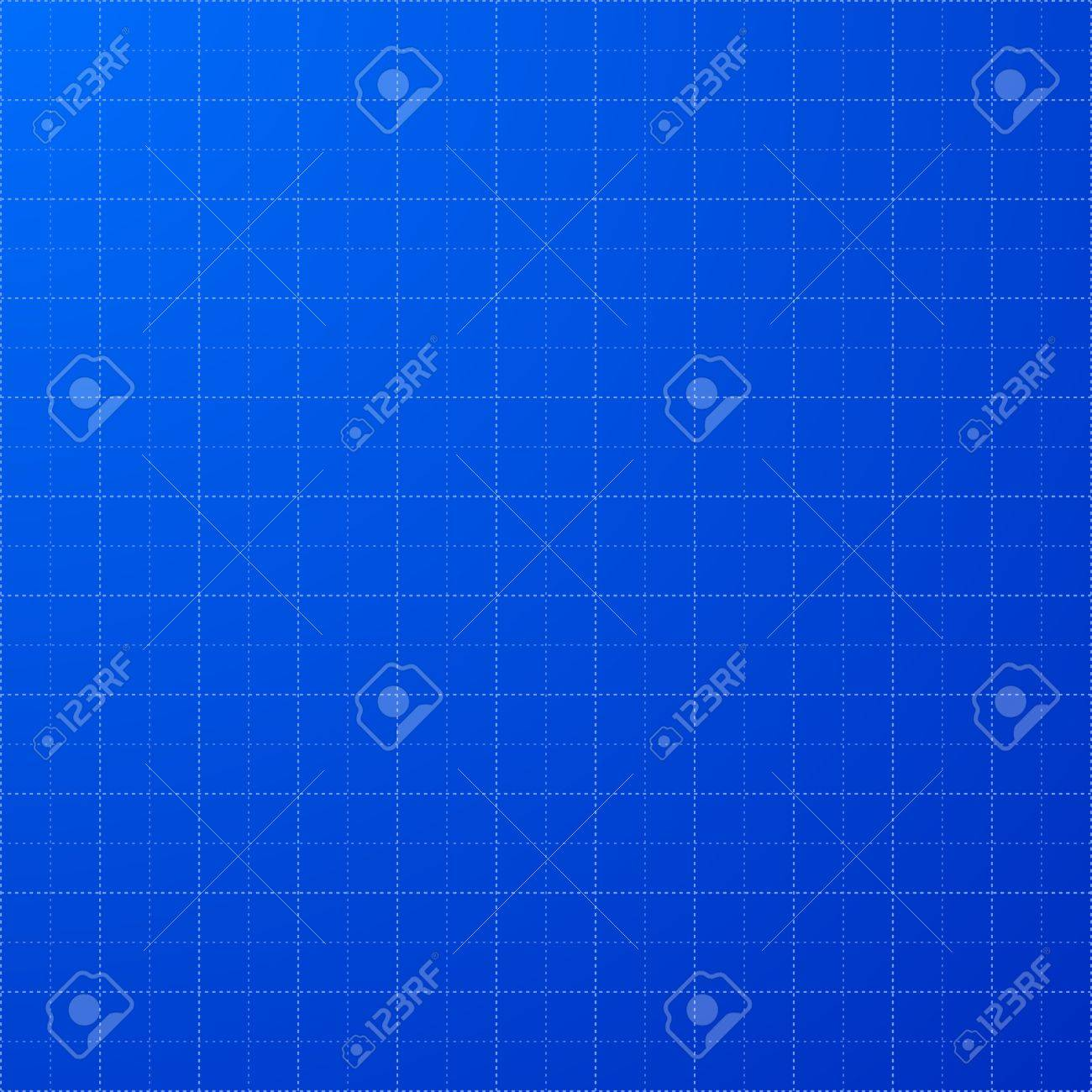 Detailed illustration of a blueprint pattern royalty free cliparts detailed illustration of a blueprint pattern stock vector 17754550 malvernweather Choice Image
