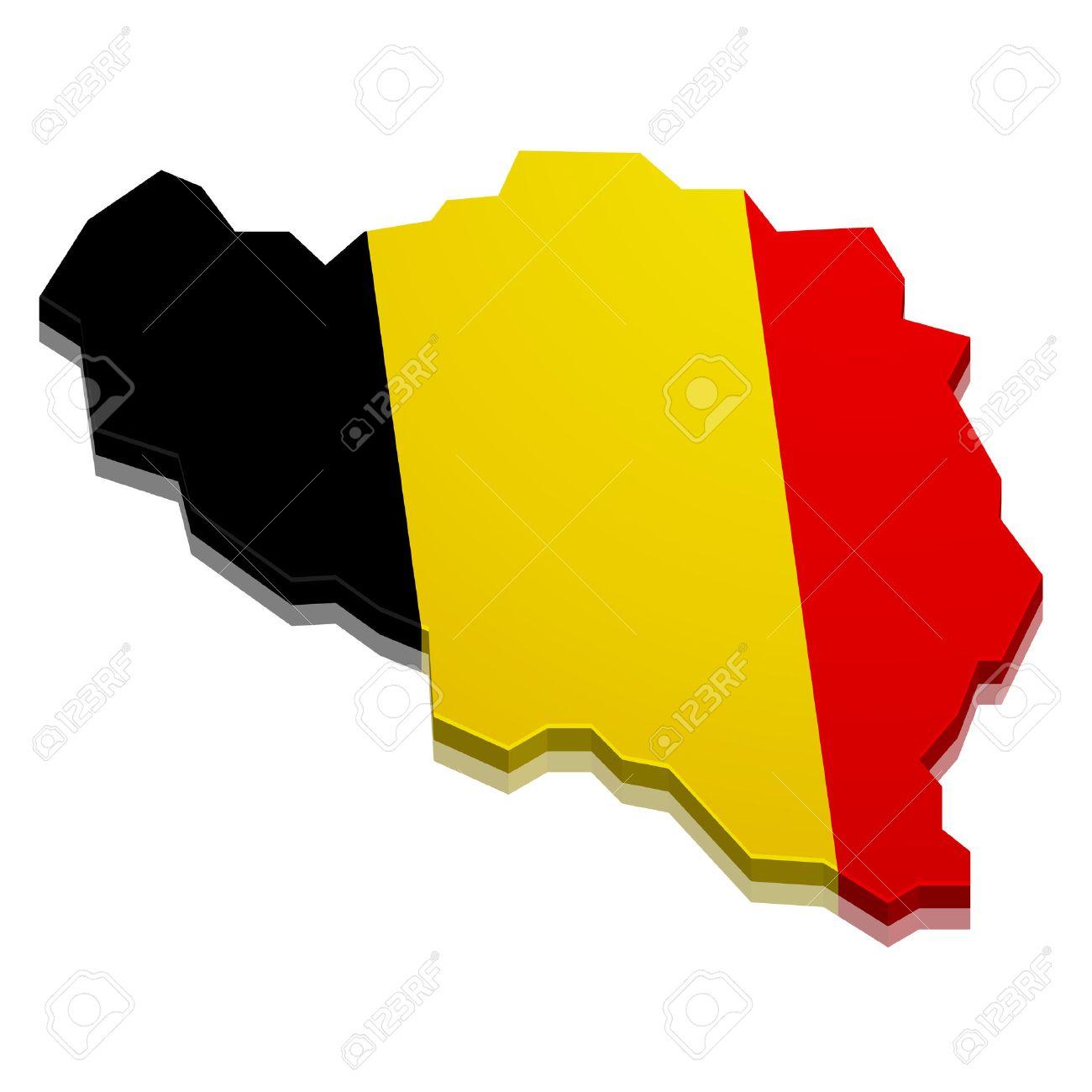 https://previews.123rf.com/images/unkreatives/unkreatives1406/unkreatives140600133/29558297-detaillierte-Darstellung-einer-3D-Karte-von-Belgien-mit-Flagge-eps10-Vektor-Lizenzfreie-Bilder.jpg