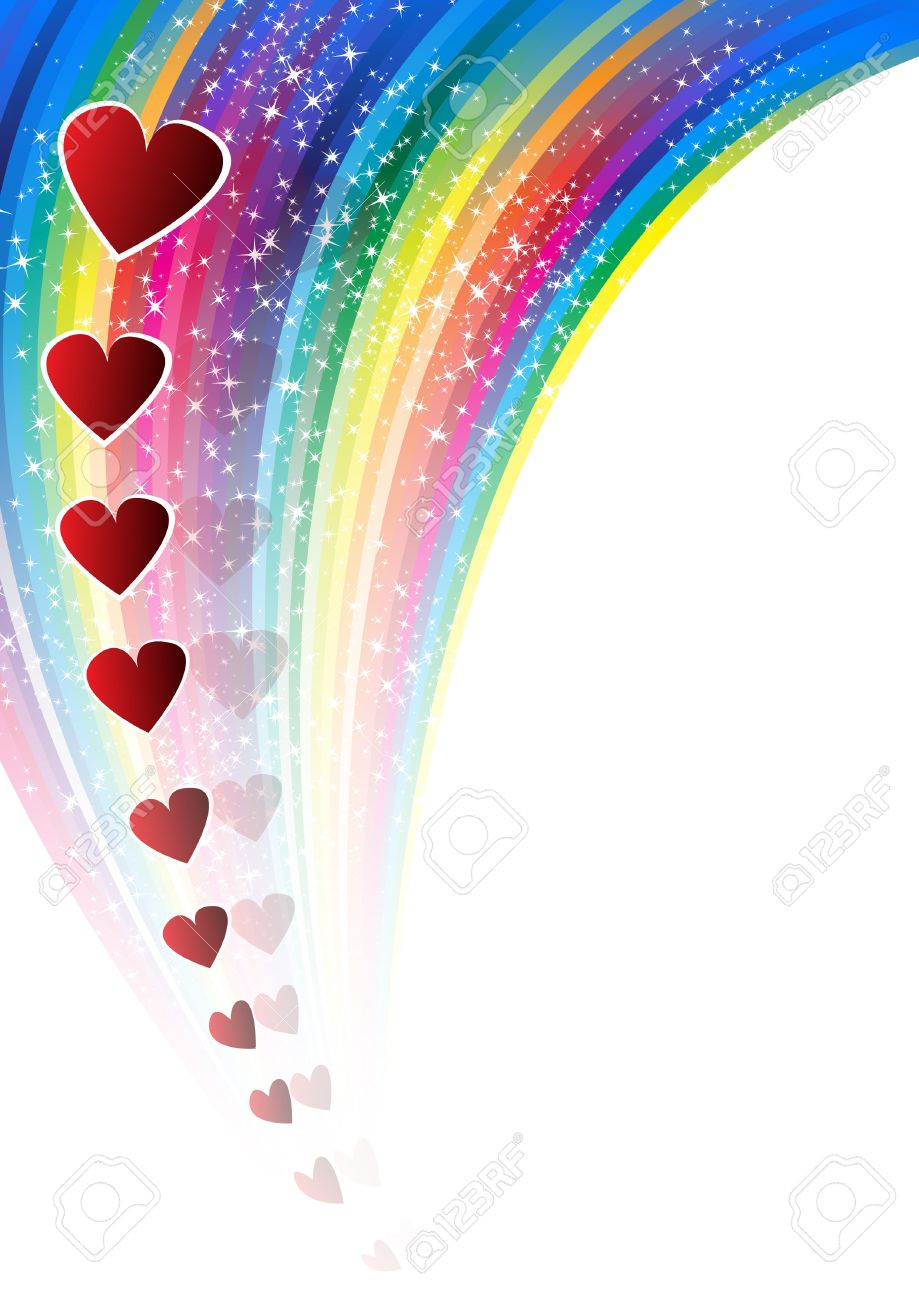valentines background clip art royalty free cliparts vectors