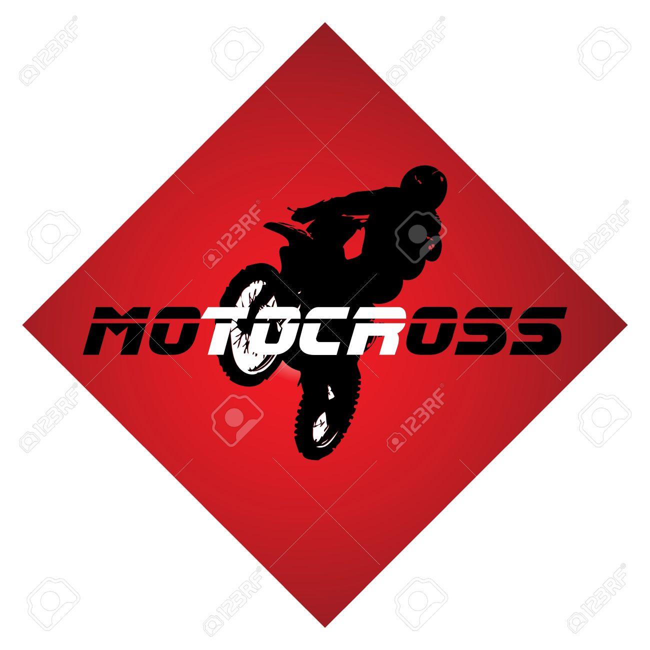 Racing vector. LOGO. Clip-art Stock Vector - 11996146