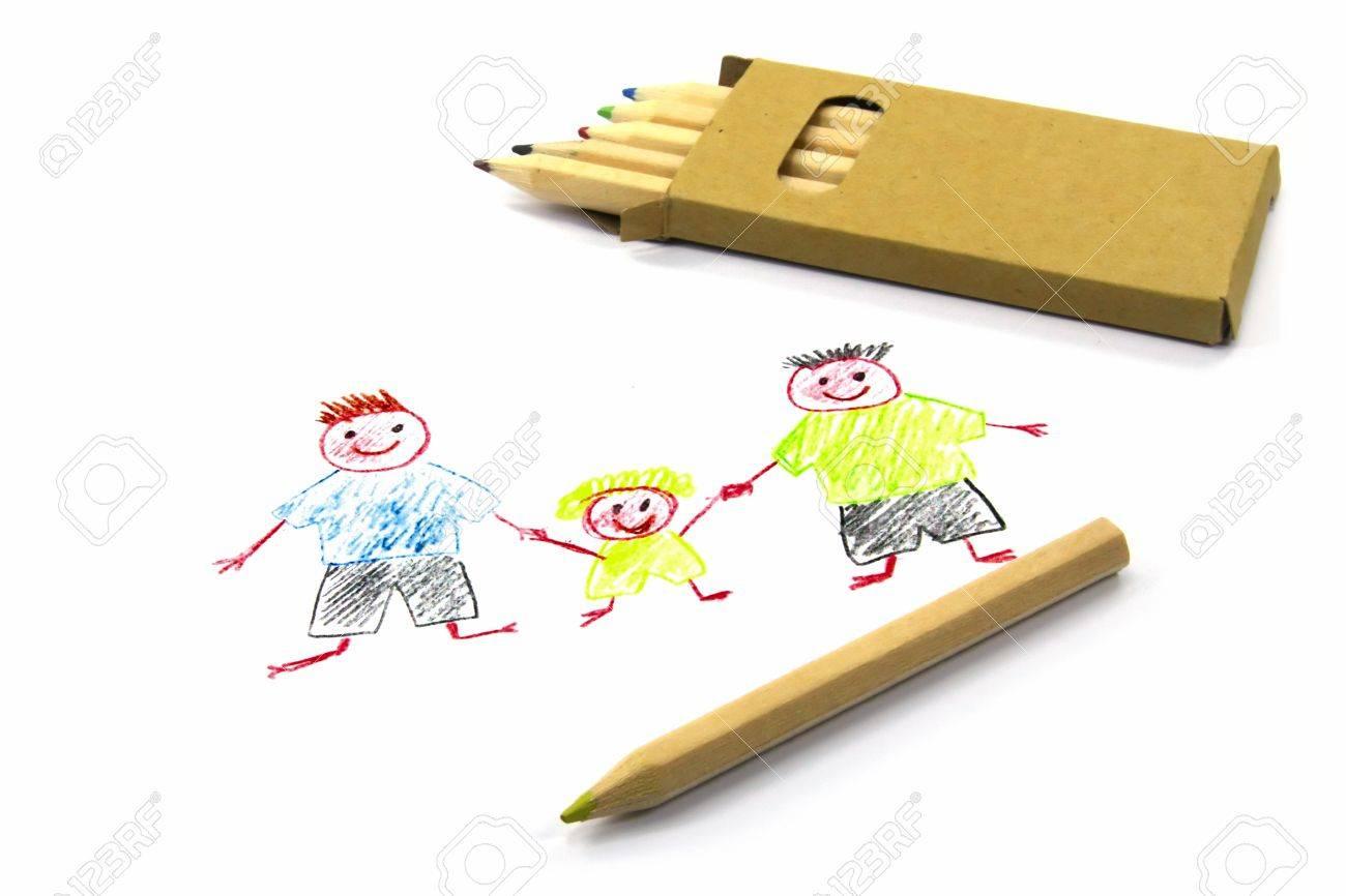 Disegno Di Un Bambino : Dipingere la faccia di un bambino immagini dipingere la faccia