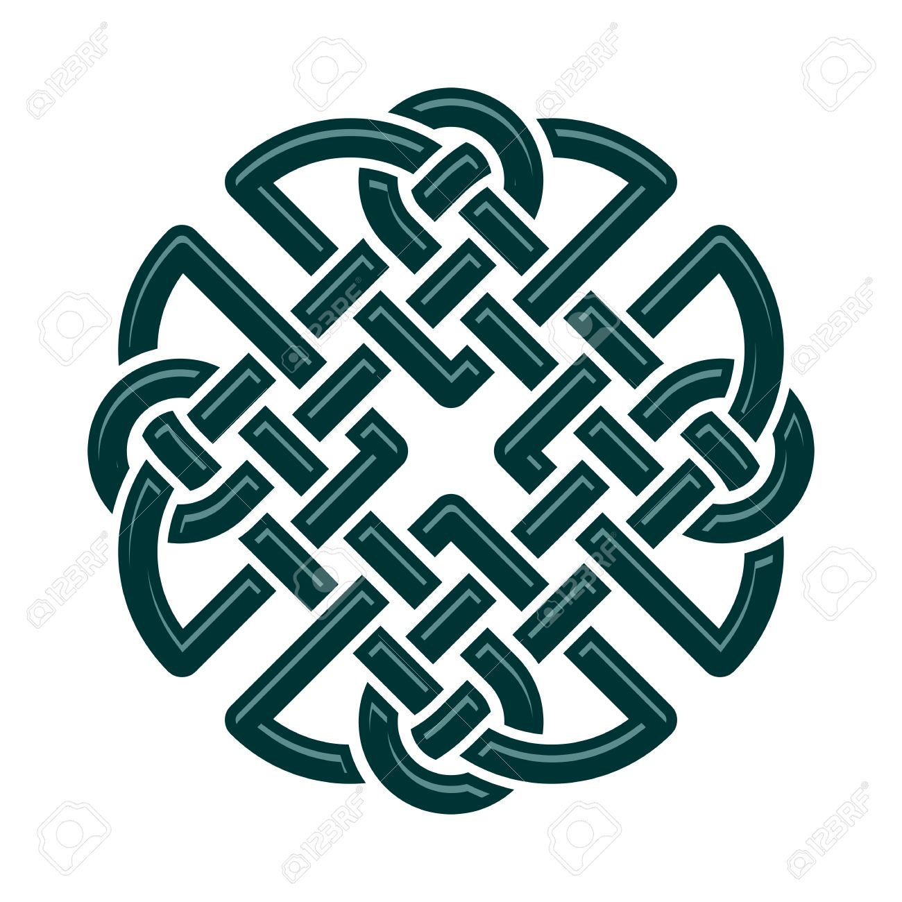 Cherokee symbol for strength gallery symbol and sign ideas celtic symbol for strength images symbol and sign ideas celtic dara knot symbol of strength isolated buycottarizona
