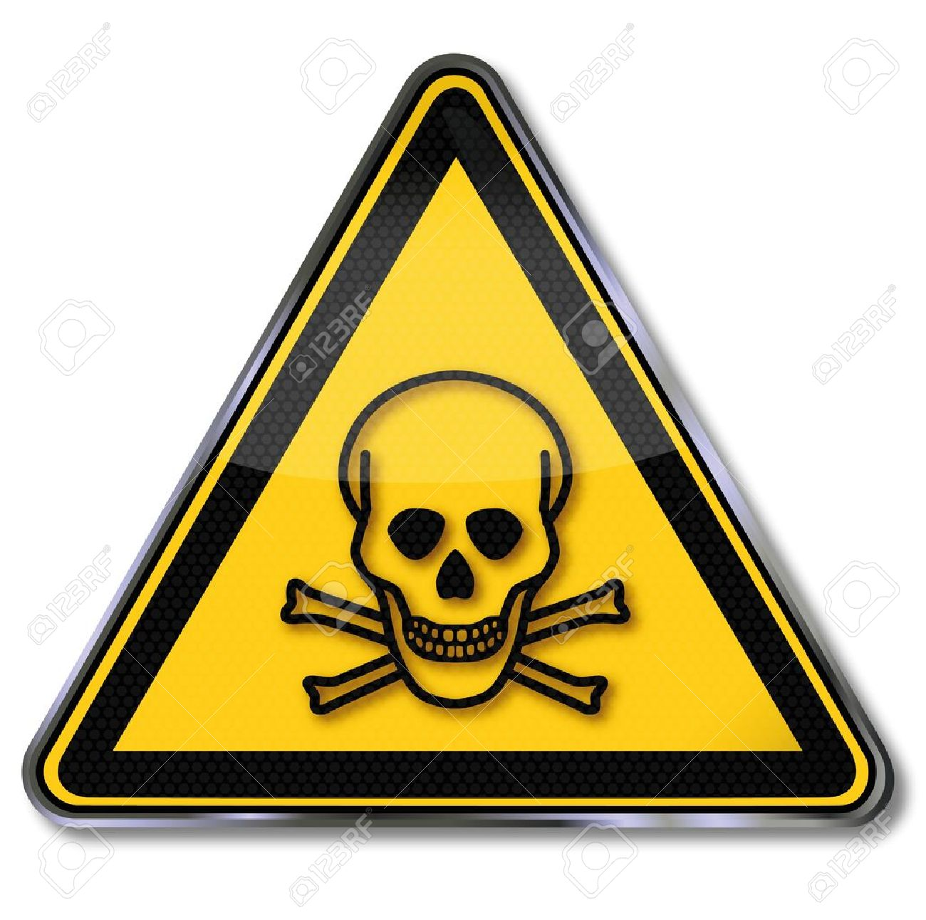 Toxic stock photos royalty free business images danger signs and toxic death biocorpaavc